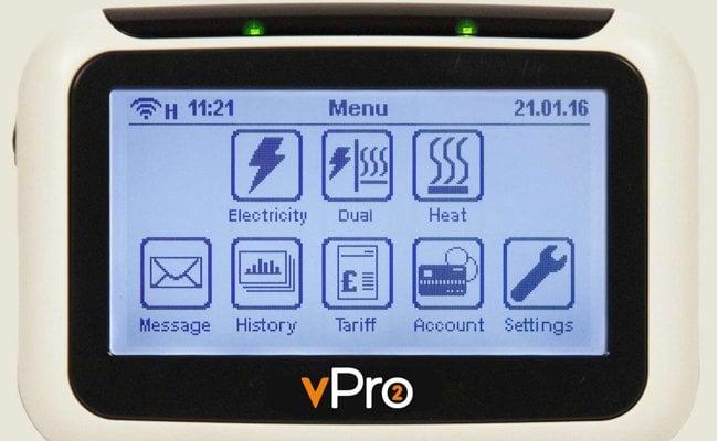 vPro2-Vital-Branding.jpg.750x460_q85_crop
